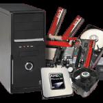 Otkup HDD za Desktopove